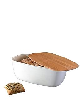berghoff-bamboo-fibre-bread-bin-in-natural