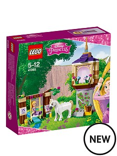 lego-disney-princess-rapunzelrsquos-best-day-ever