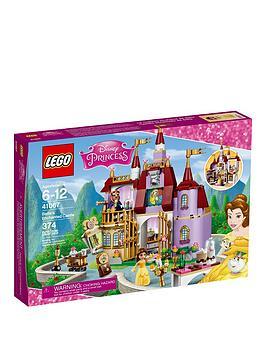 lego-disney-princess-bellersquos-enchanted-castle-41067