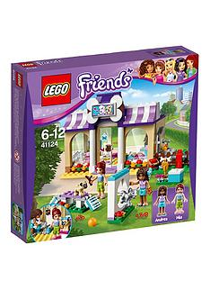 lego-friends-heartlake-puppy-daycare