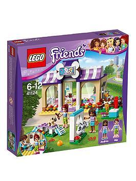 lego-friends-heartlake-puppy-daycarenbsp41124