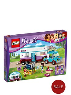 lego-friends-horse-vet-trailer