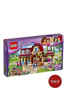 lego-friends-heartlake-riding-club