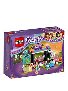 lego-friends-41127-amusement-park-arcadenbsp