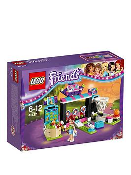 lego-friends-amusement-park-arcade-41127
