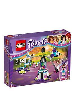 lego-friends-41128-amusement-park-space-ridenbsp