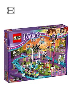 lego-friends-41130-amusement-park-roller-coaster-setnbsp
