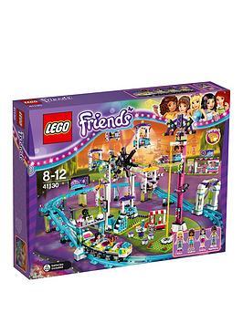 lego-friends-41130-amusement-park-roller-coaster-setnbsp