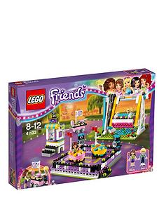 lego-friends-amusement-park-bumper-cars