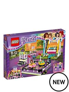 lego-friends-amusement-park-bumper-cars