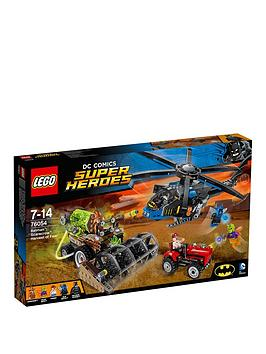 lego-super-heroes-76054-batman-scarecrownbspharvest-of-fear