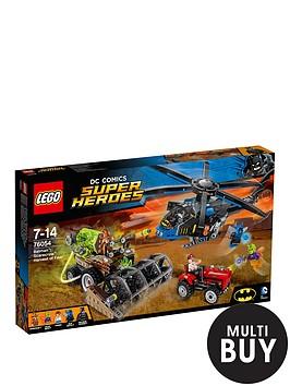 lego-super-heroes-batmantrade-scarecrowtrade-harvest-of-fear-76054-amp-free-lego-city-brickmaster