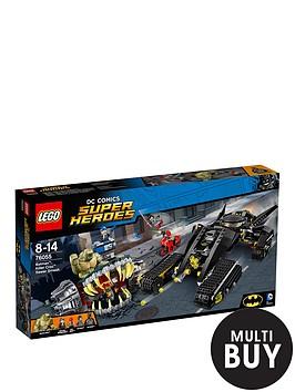lego-super-heroes-batmantrade-killer-croctradenbspsewer-smash-76055-amp-free-lego-city-brickmaster