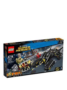 lego-super-heroes-batmantrade-killer-croctradenbspsewer-smash-76055