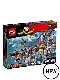 lego-spider-man-web-warriors-ultimate-bridge