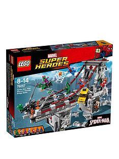lego-super-heroes-spider-man-web-warriors-ultimate-bridge