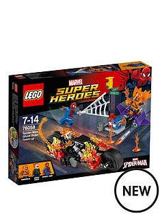 lego-spider-man-ghost-rider-team-up