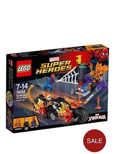 lego-spider-man-ghost-rider-team-up