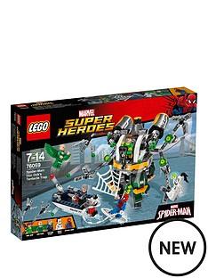 lego-spider-man-doc-ock039s-tentacle-trap