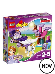 lego-sofia-the-first-magical-carriage