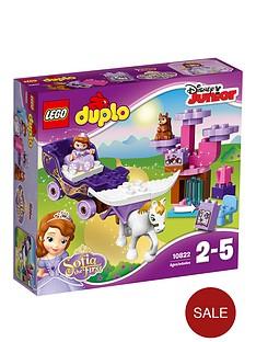 lego-sofia-the-first-magical-carriage