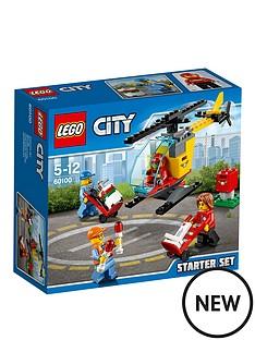 lego-airport-starter-set