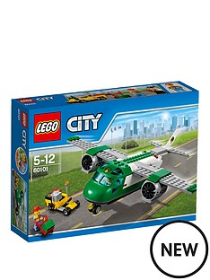 lego-airport-cargo-plane