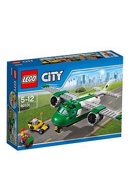 lego-city-airport-cargo-plane-60101
