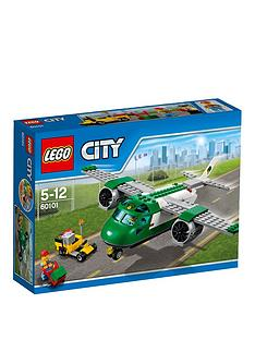 lego-city-airport-cargo-plane
