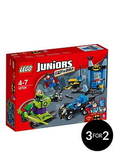 lego-juniors-batmantrade-amp-supermantrade-vs-lex-luthortradenbsp10724