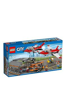 lego-airport-air-show