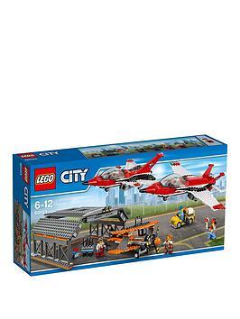 lego-city-60103-airport-air-shownbsp