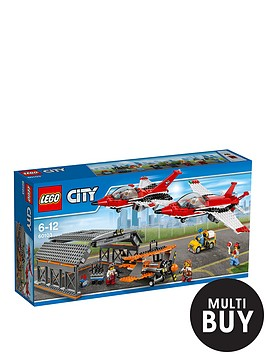 lego-city-airport-air-show-60103-amp-free-lego-city-brickmaster