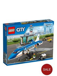 lego-airport-passenger-terminal