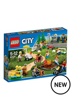 lego-fun-in-the-park-city-people-pack