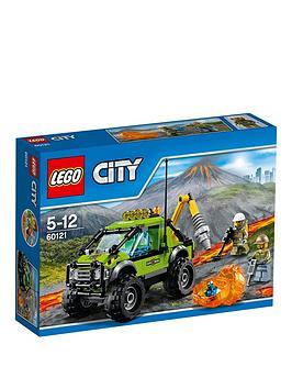 lego-city-volcano-exploration-truck-60121