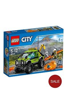lego-volcano-exploration-truck