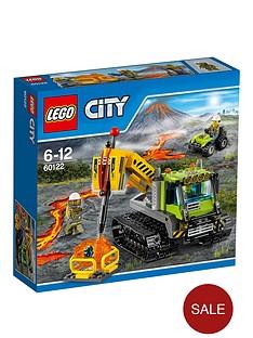 lego-volcano-crawler