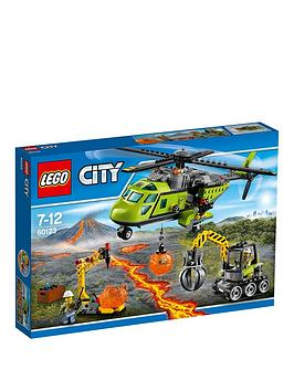 lego-city-60123-volcano-supply-helicopternbsp