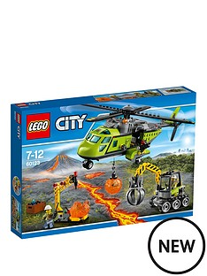 lego-volcano-supply-helicopter