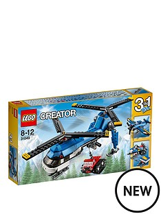 lego-twin-spin-helicopter