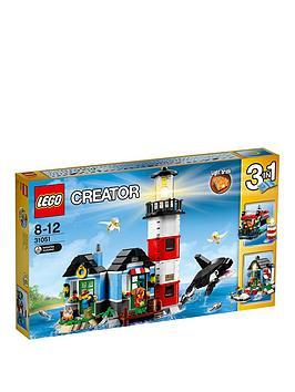 lego-creator-lighthouse-pointnbsp31051