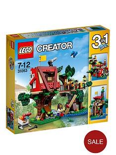 lego-treehouse-adventures