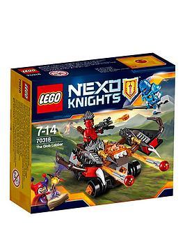 lego-nexo-knights-the-glob-lobbernbsp70318