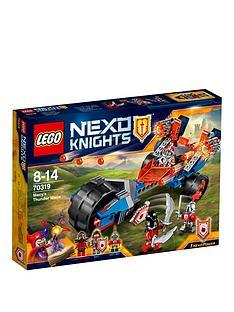 lego-nexo-knights-macys-thunder-mace-70319