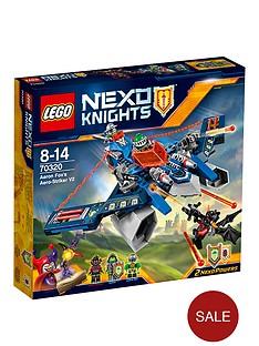 lego-aaron-fox039s-aero-striker-v2