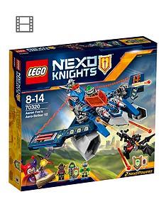 lego-nexo-knights-aaron-foxs-aero-striker-v2-70320