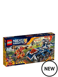 lego-lego-nexo-knights-axl039s-tower-carrier