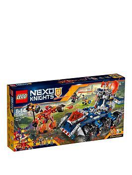 lego-nexo-knights-70322nbspaxls-tower-carriernbsp