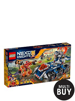 lego-nexo-knights-axls-tower-carrier-70322-amp-free-lego-city-brickmaster